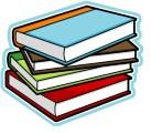 Nabídka literatury a DVD s včelařskou tématikou