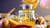 Inspirujte se lidovými recepty proti nachlazení a chřipce z celého světa