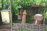 Zkonstruoval vlastní úl a nechal si ho patentovat. Od zakladatele ruského včelařství se včelaři učí dodnes.