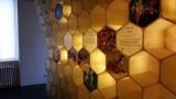 Včelí svět v Hulicích – tip na výlet pro rodinu