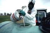 V Itálii vyšetřují 38 zemědělců kvůli masivnímu úhynu včel.