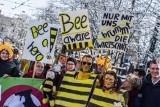 Nejúspěšnější petice v bavorské historii požaduje větší biodiverzitu a přísnou ochranu přírody
