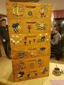 Páteční včelařské posezení – březen 2020