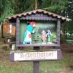 Pozvánka: Den starých řemesel a včelařů v Breitenbrunnu 7.7.2018