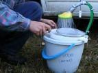 Varroa Monitoring – smyv