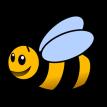 Praktické aplikace pro včelaře – Kalendář chovu matek