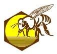 Specializované kurzy Výzkumného ústavu včelařského pořádané v roce 2019