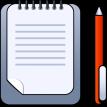 Pro členy: Zápis a usnesení výroční členské schůze ZO Nejdek