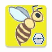 Praktické aplikace pro včelaře – Analyzátor včelích zvuků