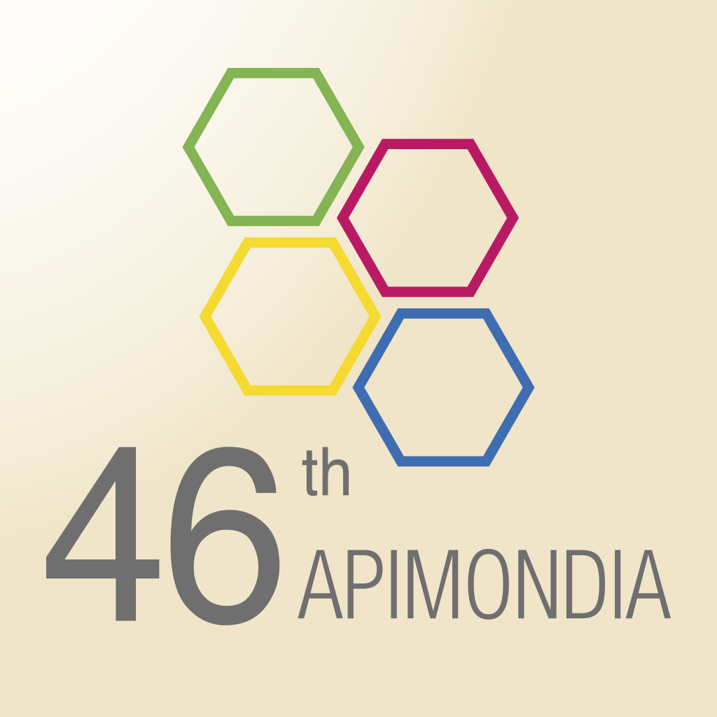 Svět včel a včelařů pohledem Apimondie 2019