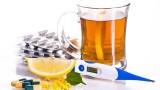 Využití medu v přírodním léčitelství