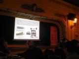 Informace ze zimní včelařské konferenci v Plzni