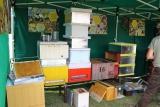 Oslava založení včelařského spolku v Dohalicích