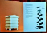 Nová kniha: Včelí úly