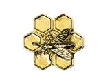 Nabídka dárků pro včelaře