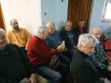 Informace o přednášce v Sokolově 16.2.2019