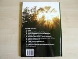 Nová kniha:  Hledání a rozchov přirozeně odolných včelstev pomocí metodiky na sv. Jana