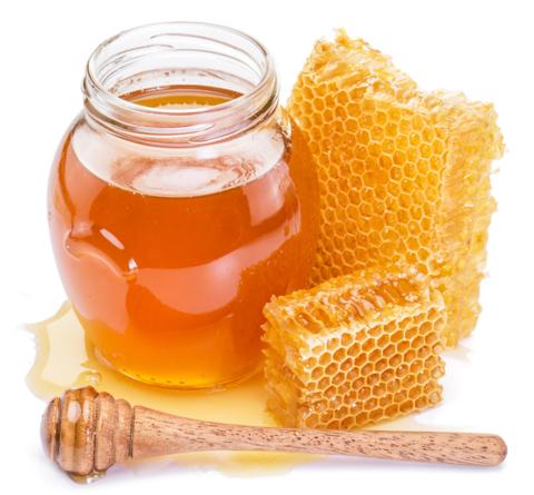 Medu je kvůli suchu, chladnému jaru i kůrovci málo, včelaři si zoufají
