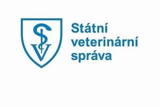 Metodika kontroly zdraví zvířat a nařízené vakcinace pro rok 2020