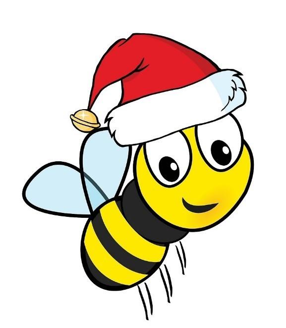 Pozvánka  na včelařskou vánoční besídku