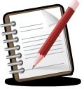 Pro členy: Zápis z členské schůze ZO Nejdek – září 2021
